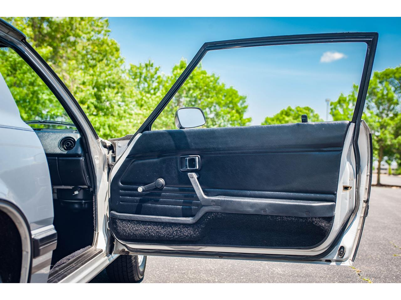 Large Picture of '82 RX-7 Offered by Gateway Classic Cars - St. Louis - QB9V