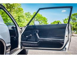 Picture of 1982 Mazda RX-7 Offered by Gateway Classic Cars - St. Louis - QB9V