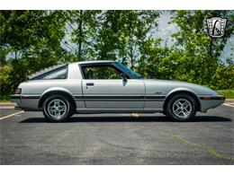 Picture of '82 RX-7 located in Illinois Offered by Gateway Classic Cars - St. Louis - QB9V