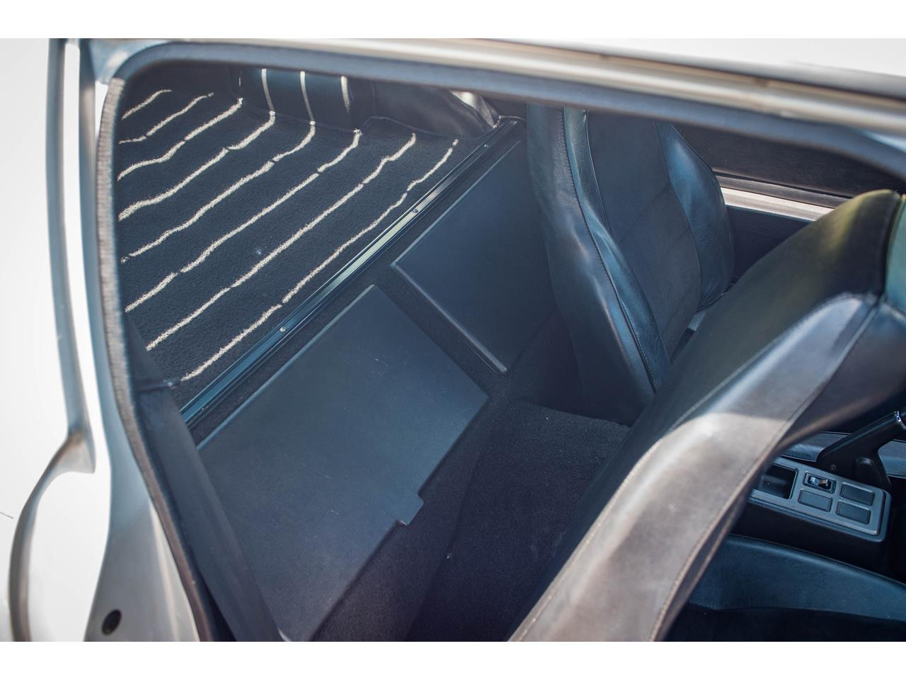 Large Picture of '82 RX-7 - $14,500.00 Offered by Gateway Classic Cars - St. Louis - QB9V