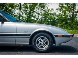 Picture of 1982 Mazda RX-7 located in O'Fallon Illinois - QB9V