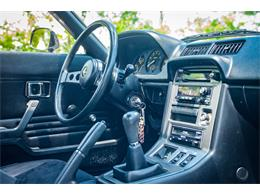 Picture of '82 RX-7 - $14,500.00 Offered by Gateway Classic Cars - St. Louis - QB9V