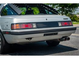 Picture of '82 Mazda RX-7 - $14,500.00 - QB9V