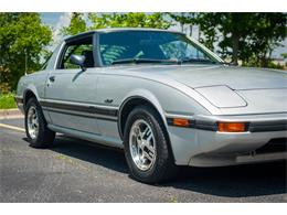 Picture of 1982 RX-7 - $14,500.00 Offered by Gateway Classic Cars - St. Louis - QB9V