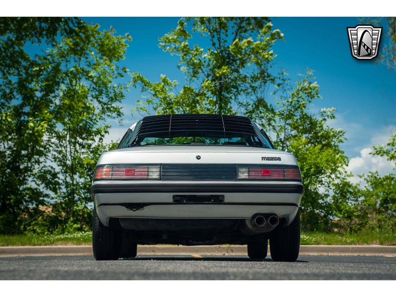 Large Picture of 1982 RX-7 - $14,500.00 - QB9V