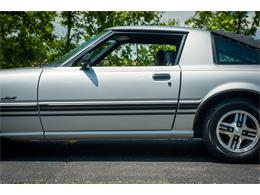 Picture of 1982 Mazda RX-7 located in Illinois Offered by Gateway Classic Cars - St. Louis - QB9V