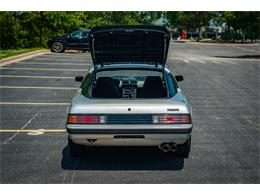 Picture of '82 Mazda RX-7 located in Illinois Offered by Gateway Classic Cars - St. Louis - QB9V