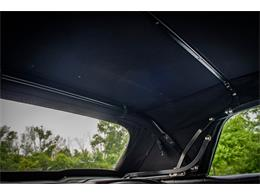 Picture of 1960 Ford Thunderbird located in Illinois - QB9W
