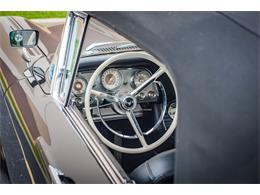 Picture of '60 Ford Thunderbird located in O'Fallon Illinois - QB9W