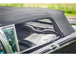 Picture of 1960 Thunderbird Offered by Gateway Classic Cars - St. Louis - QB9W