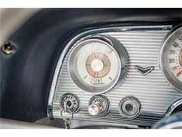 Picture of Classic '60 Thunderbird located in Illinois - $40,500.00 - QB9W