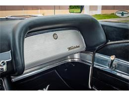 Picture of '60 Ford Thunderbird located in Illinois Offered by Gateway Classic Cars - St. Louis - QB9W