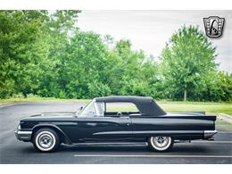 Picture of Classic 1960 Thunderbird - $40,500.00 - QB9W