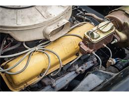 Picture of Classic '60 Ford Thunderbird - $40,500.00 Offered by Gateway Classic Cars - St. Louis - QB9W