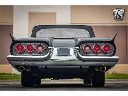 Picture of Classic '60 Ford Thunderbird located in Illinois - QB9W