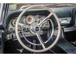 Picture of Classic 1960 Thunderbird - QB9W