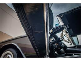 Picture of 1960 Ford Thunderbird - $40,500.00 Offered by Gateway Classic Cars - St. Louis - QB9W