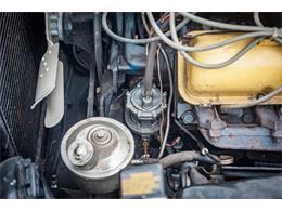Picture of '60 Thunderbird - QB9W