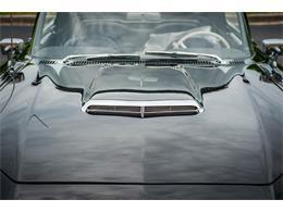 Picture of 1960 Ford Thunderbird located in O'Fallon Illinois - $40,500.00 - QB9W