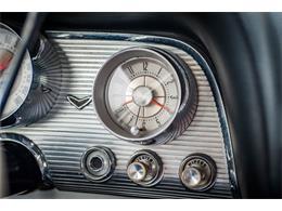 Picture of Classic '60 Thunderbird located in O'Fallon Illinois - $40,500.00 - QB9W