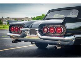 Picture of 1960 Thunderbird - $40,500.00 - QB9W