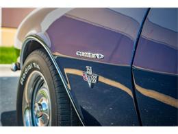 Picture of '67 Camaro - QB9X