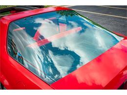 Picture of 1984 Camaro located in Illinois - $9,500.00 - QB9Y