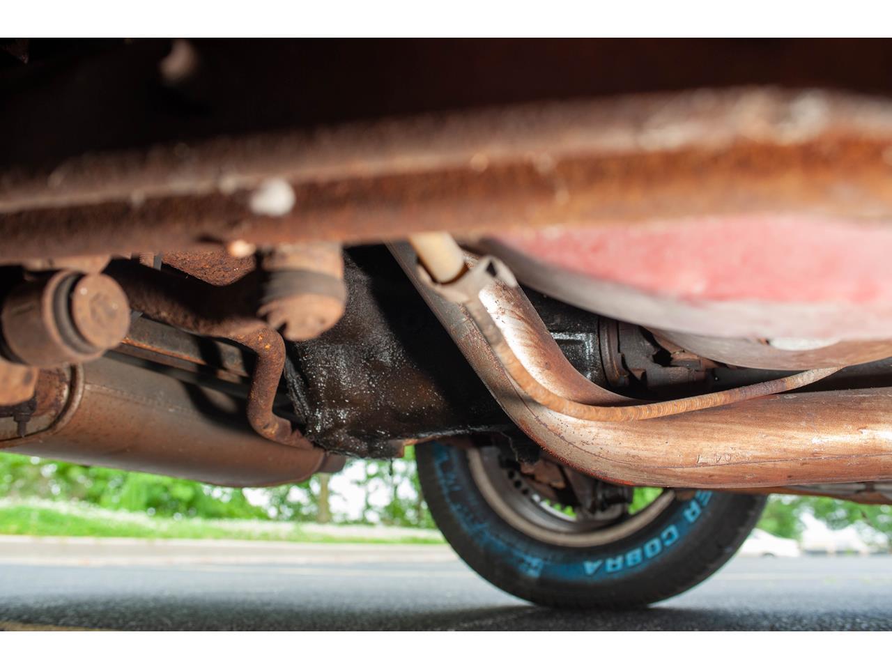 Large Picture of '84 Camaro located in Illinois - QB9Y