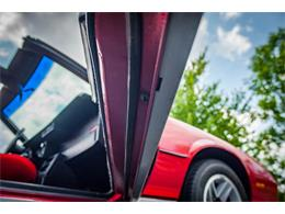 Picture of '84 Camaro located in O'Fallon Illinois - $9,500.00 Offered by Gateway Classic Cars - St. Louis - QB9Y