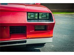 Picture of '84 Camaro located in O'Fallon Illinois - $9,500.00 - QB9Y