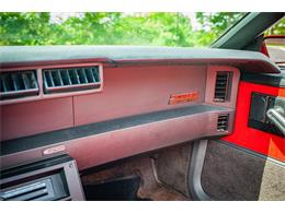 Picture of 1984 Camaro located in Illinois Offered by Gateway Classic Cars - St. Louis - QB9Y