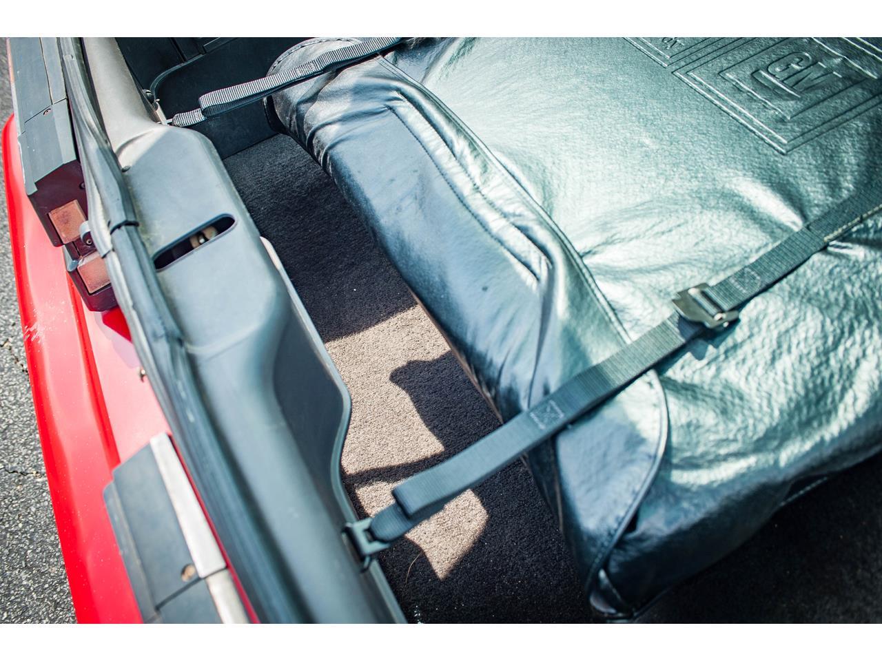 Large Picture of '84 Camaro located in O'Fallon Illinois - $9,500.00 - QB9Y