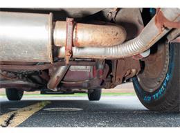 Picture of '84 Chevrolet Camaro located in O'Fallon Illinois - $9,500.00 - QB9Y