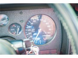 Picture of '84 Chevrolet Camaro located in O'Fallon Illinois - QB9Y