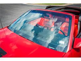 Picture of 1984 Chevrolet Camaro located in Illinois - $9,500.00 - QB9Y