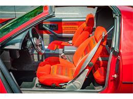 Picture of 1984 Chevrolet Camaro located in O'Fallon Illinois - QB9Y
