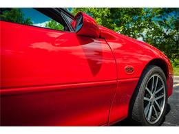 Picture of 2002 Chevrolet Camaro - $33,500.00 - QB9Z