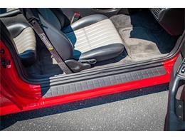 Picture of 2002 Chevrolet Camaro located in O'Fallon Illinois - $33,500.00 - QB9Z