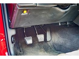 Picture of 2002 Chevrolet Camaro - QB9Z