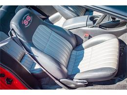 Picture of '02 Chevrolet Camaro - $33,500.00 - QB9Z