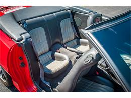 Picture of '02 Camaro - $33,500.00 Offered by Gateway Classic Cars - St. Louis - QB9Z