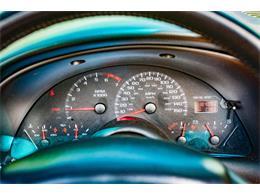Picture of '02 Camaro - $33,500.00 - QB9Z