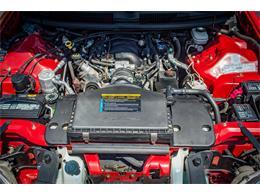 Picture of '02 Chevrolet Camaro - QB9Z