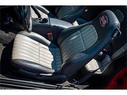 Picture of 2002 Camaro located in Illinois - $33,500.00 - QB9Z