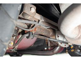 Picture of '02 Chevrolet Camaro located in Illinois - QB9Z