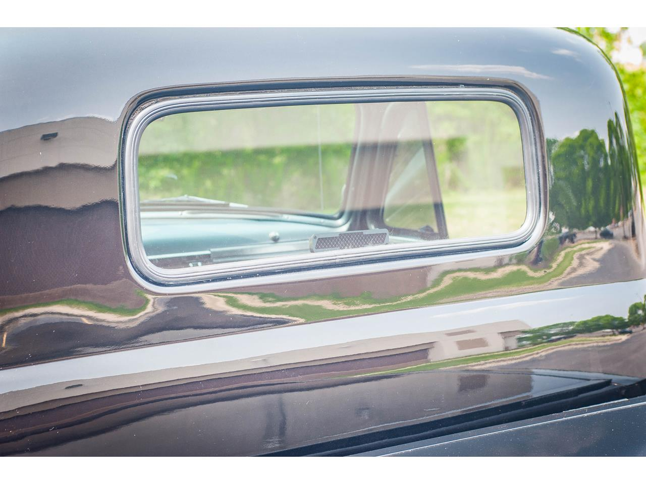 Large Picture of Classic '48 3100 Offered by Gateway Classic Cars - St. Louis - QBA0