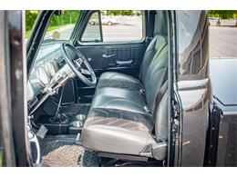 Picture of Classic 1948 Chevrolet 3100 Offered by Gateway Classic Cars - St. Louis - QBA0