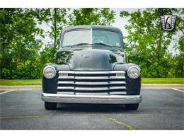 Picture of '48 Chevrolet 3100 located in Illinois - $42,000.00 - QBA0