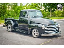 Picture of Classic '48 3100 located in Illinois Offered by Gateway Classic Cars - St. Louis - QBA0