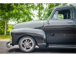 Picture of Classic 1948 Chevrolet 3100 - $42,000.00 Offered by Gateway Classic Cars - St. Louis - QBA0